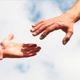 Kakvu vrstu pomoći prijatelji mogu očekivati od tebe?