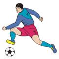 Koji ti sport odgovara?