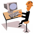 Da li si zavisan/zavisna od Interneta?
