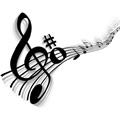 Muzika tvog srca