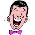 Imaš li dobar smisao za humor?