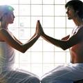 Šta je to što ceniš u ljubavnoj vezi?