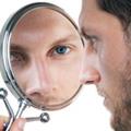 Da li imaš samopoštovanje?