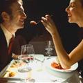 Šta je za tebe najbitnije na ljubavnom sastanku?