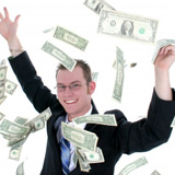 Da li te novac voli?