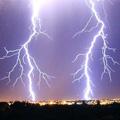 Koji vremenski fenomen vlada u tvom srcu?