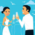 Romantika u tvom zivotu