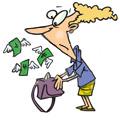 Da li ste dobri u zarađivanju novca?