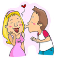 Tvoje glavne greške u ljubavnim vezama