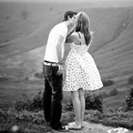 Ljubav u tvom životu